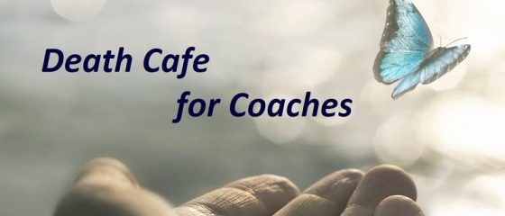 Death Cafe 4 Coaches- smaller